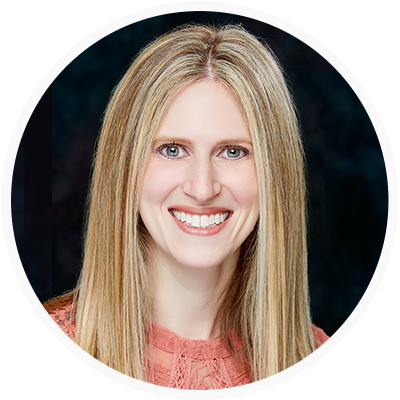 Dr  Betsy Feinberg – CEH Web